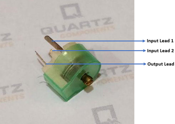 18pF-Variable-Capacitor