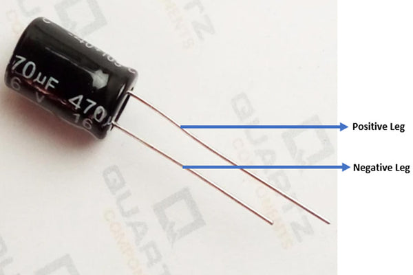 470uF-16V-Electrolytic-Capacitor