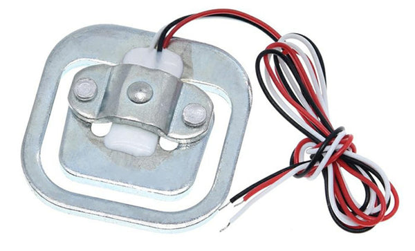 50Kg Body Load Cell Weighing Sensor
