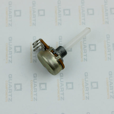 100k Potentiometer