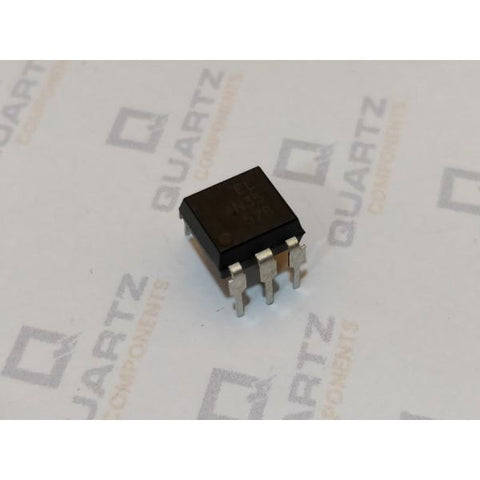 4N35 Optocoupler IC