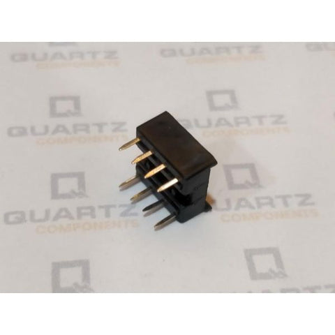 8 Pin DIP IC Base