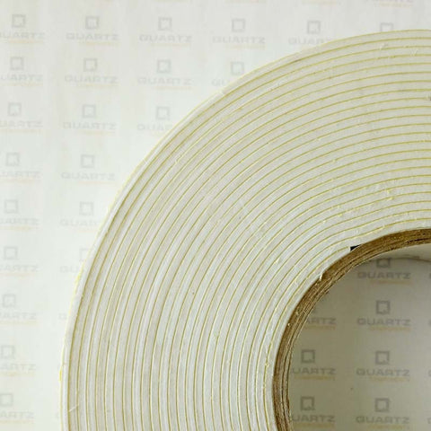 Foam Tape Double Sided (1.5'x10 meter)