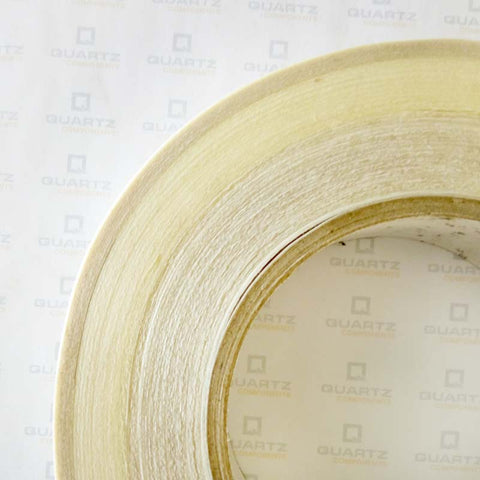 Self Adhesive Tape (Tishu)
