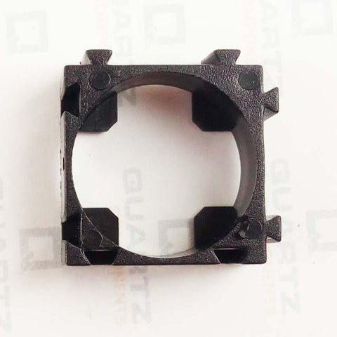 Single Section 18650 Lithium Battery Support Bracket