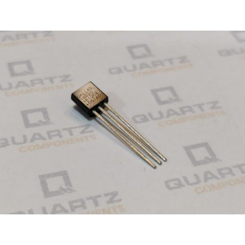 DS18B20 Waterproof Temperature Sensor