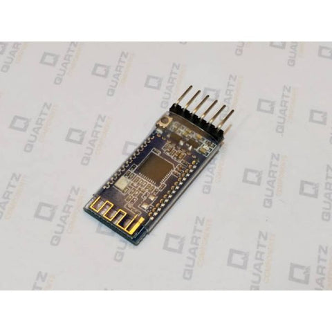 HM-10 Bluetooth 4.0 / BLE Wireless Module
