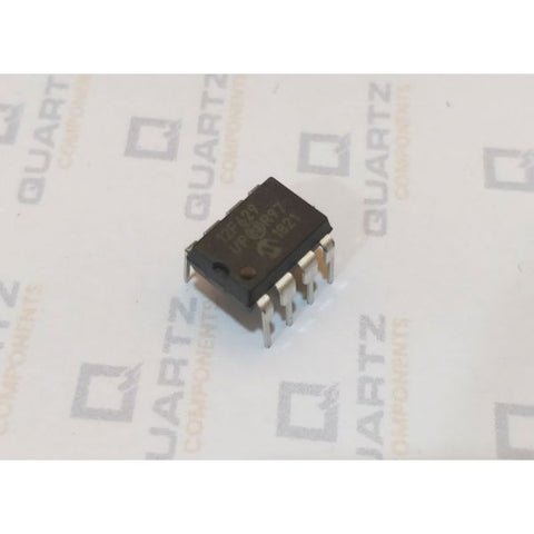 Buy PIC12F629 Microcontroller