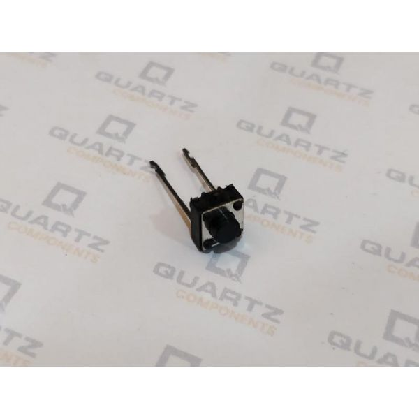 Buy Push Button 2 Pin Tactile Micro Switch Online Quartzcomponents