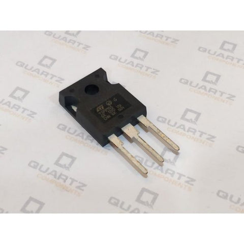 TIP2955 Power Transistor