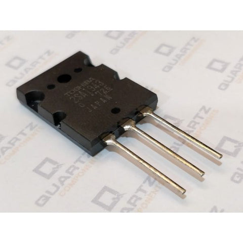 2SC1943-O PNP Power Transistor