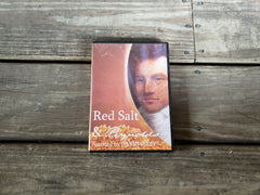RED SALT & REYNOLDS DVD