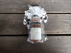 SWEET & SALTY GIFT: 4 Varieties