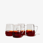 Load image into Gallery viewer, MULLED WINE SET