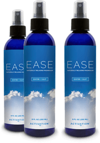 Ease Magnesium Special Offer