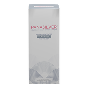 Panasilver Liquid Silver Special Offer