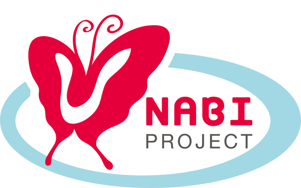 About The NABI Project