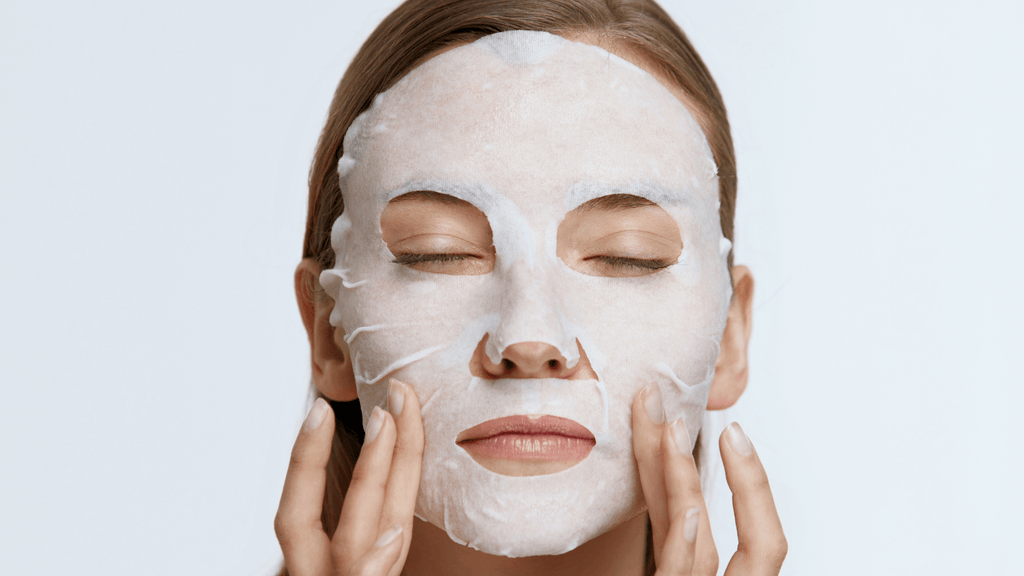 5 Surprising Benefits Of Using Sheet Masks For Your Skin-min