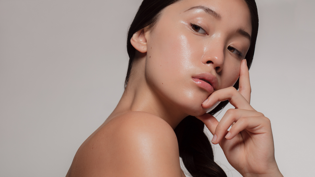 107 secrets skincare routines for oily skin