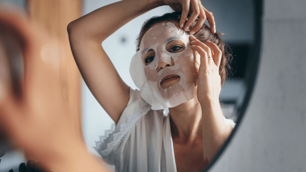 Sheet Masks 101 Why Do You Need One And How To Use It