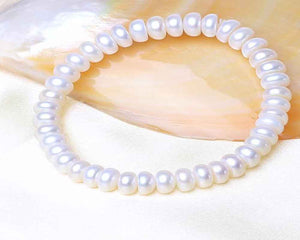 Birthstone for June - Pearls