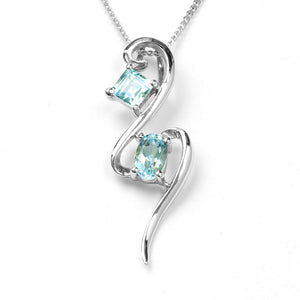 "Three Birthstones - beginning with ""T"""