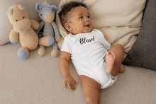 Load image into Gallery viewer, Blessed Baby Bodysuit - The Terrace