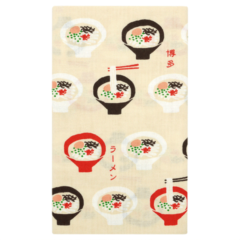Tenugui Towel (Various Patterns)