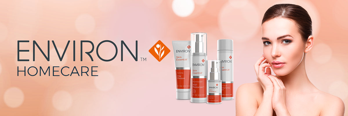 Environ Homecare Products