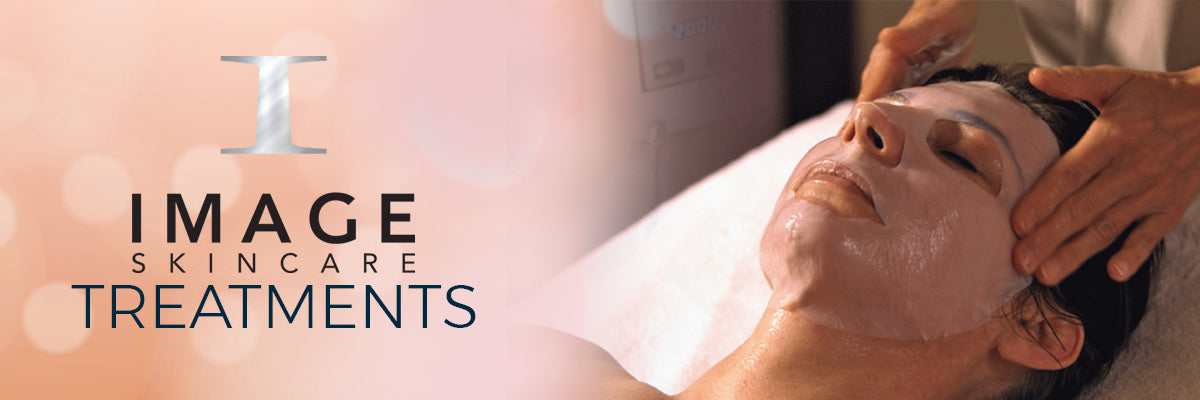 IMAGE Skincare Facials and Peels