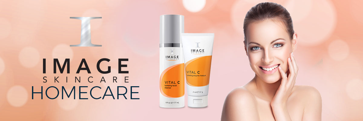 IMAGE Skincare Homecare Products
