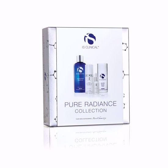 iS Clinical Pure Radiance Collection