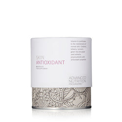 Advanced Nutrition Programme Skin Antioxidant 60 Capsules