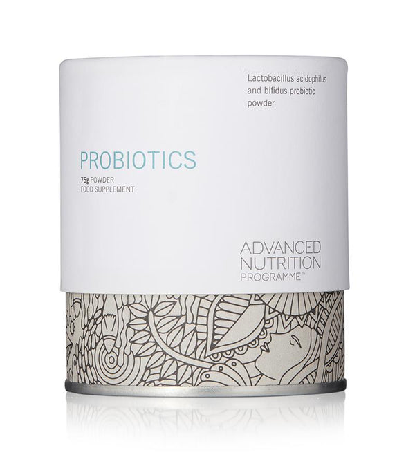 Probiotic Powder 75g