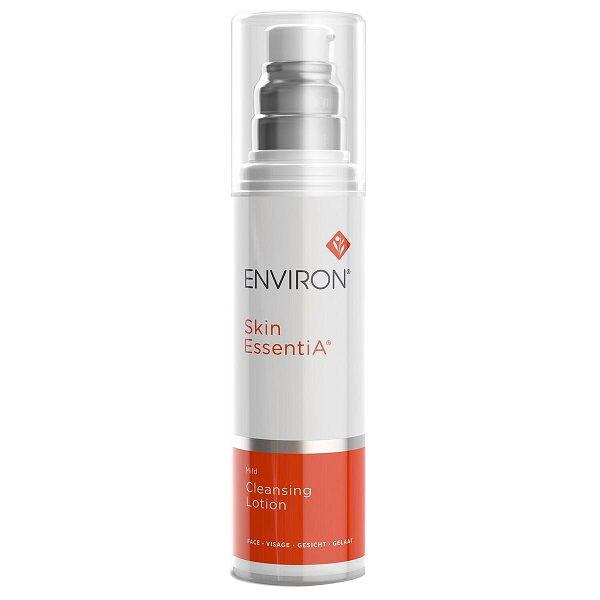 Environ Skin EssentiA Low Foam Cleansing Gel 200ml