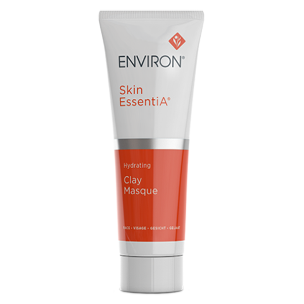 Environ Skin EssentiA Hydrating Clay Masque 50ml