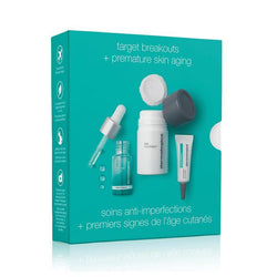 Clear and Brighten Kit
