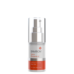 Environ Skin EssentiA AVST Eye Gel 15ml