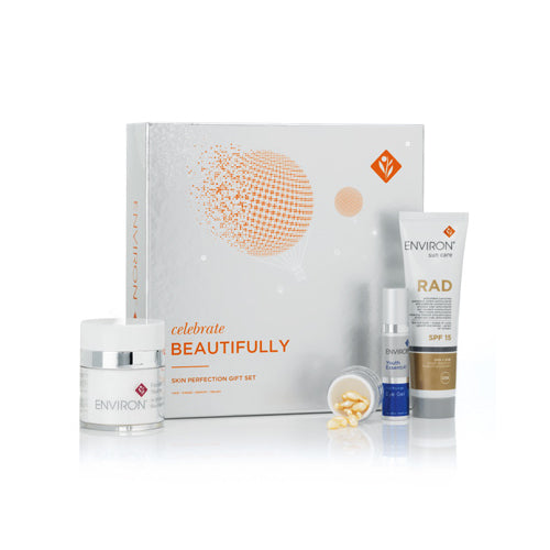 Pre-Order Environ Skin Perfection Gift Set (save €49.95)