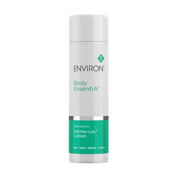 Environ Body EssentiaA Derma-Lac Lotion 200ml