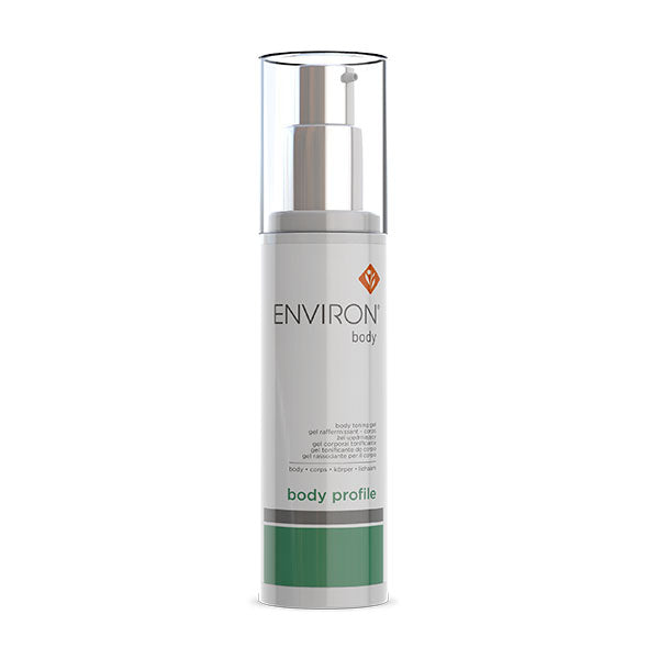 Environ Body Profile 100ml