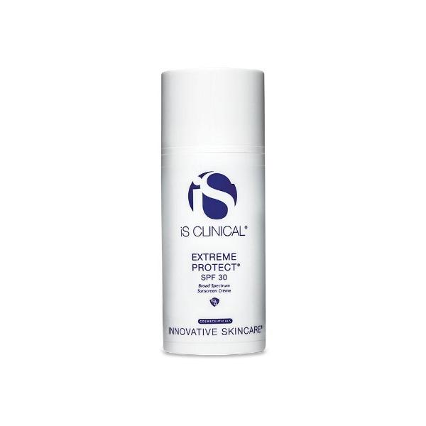 iS Clinical Extreme Protect SPF 30 100g
