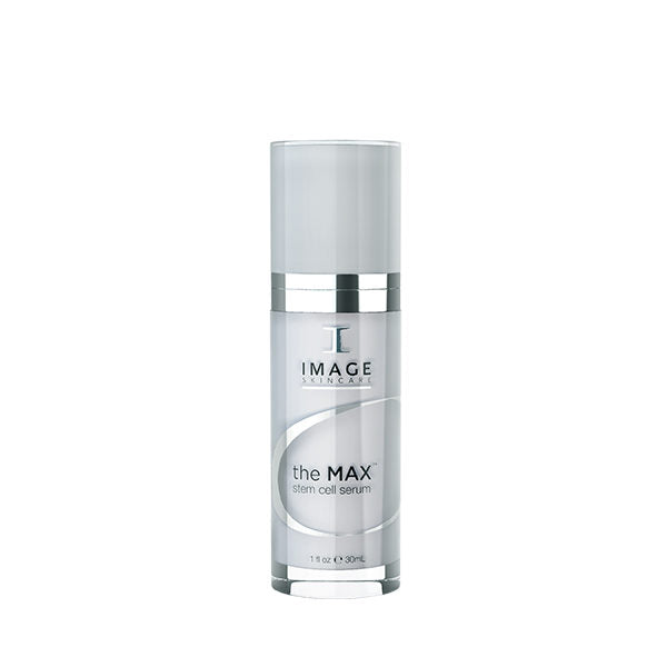 IMAGE The Max Stem Cell Serum 30ml
