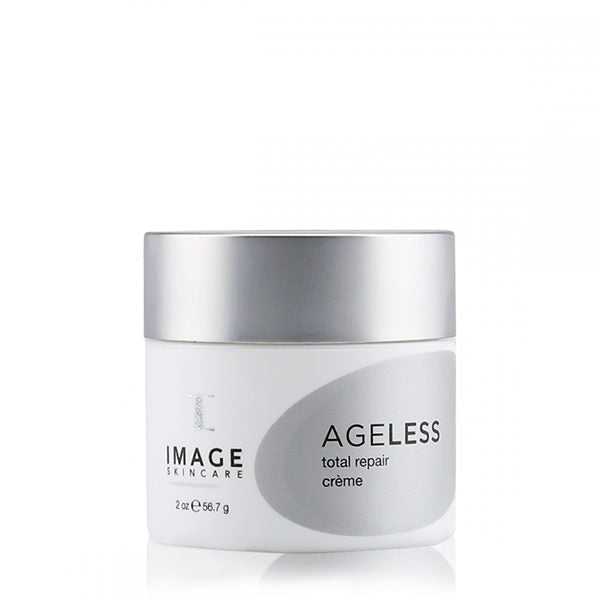 IMAGE Ageless Total Repair Creme 59ml