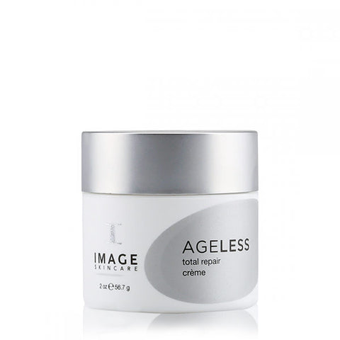 Ageless Total Repair Creme 59ml