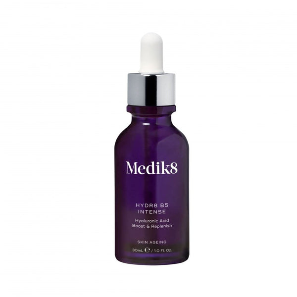 Medik8 Hydra B5 Intense 30ml