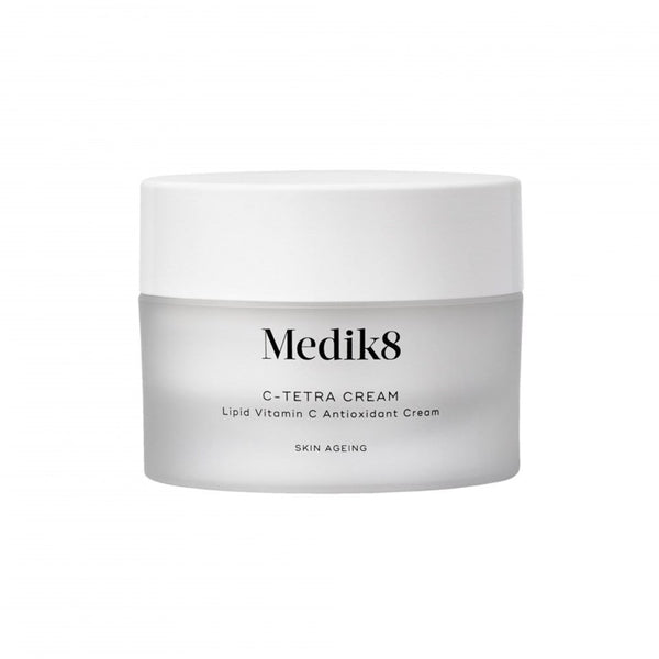 Medik8 C-Tetra Cream 50ml