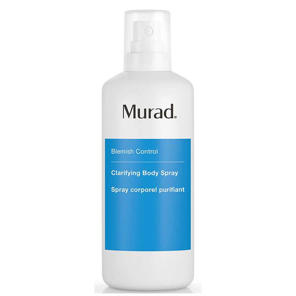 Murad Clarifying Body Spray 130ml