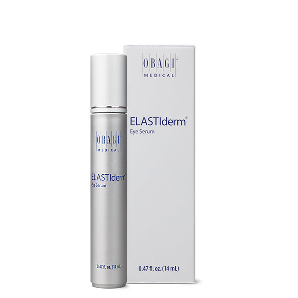 OBAGI Elastiderm  Eye Complete Complex Serum 14ml