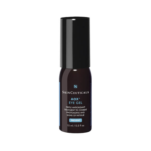 SkinCeuticals AOX Eye Gel Double Defence 15ml